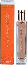 Parfémy, Parfumerie, kosmetika Hermes LAmbre des Merveilles - Parfémová voda (miniatura)