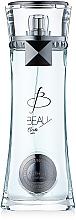 Parfémy, Parfumerie, kosmetika Armaf Beau Acute - Parfémovaná voda