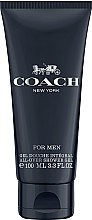 Parfémy, Parfumerie, kosmetika Coach For Men - Sprchový gel