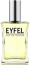 Parfémy, Parfumerie, kosmetika Eyfel Perfume K-126 - Parfémovaná voda