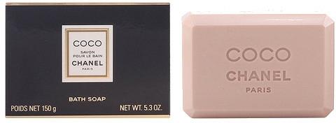 Chanel Coco Soap - Mýdlo — foto N1