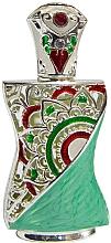 Parfémy, Parfumerie, kosmetika Al Haramain Sama - Olejový parfém