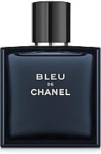 Parfémy, Parfumerie, kosmetika Chanel Bleu de Chanel - Toaletní voda