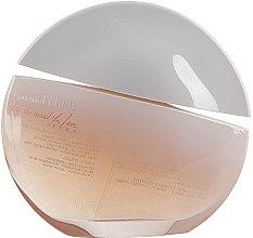 Parfémy, Parfumerie, kosmetika Gianfranco Ferre In The Mood For Love Pure - Toaletní voda (tester s víčkem)