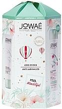 Parfémy, Parfumerie, kosmetika Sada - Jowae (f/cr/40ml + f/milk/200ml)