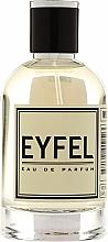 Parfémy, Parfumerie, kosmetika Eyfel Perfume U19 - Parfémovaná voda