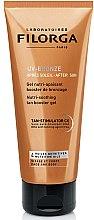 Parfémy, Parfumerie, kosmetika Krém po opalování - Filorga UV-Bronze After-Sun