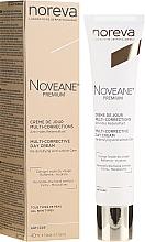 Parfémy, Parfumerie, kosmetika Multifunkční děnní krém na obličej - Noreva Laboratoires Noveane Premium Multi-Corrective Day Cream