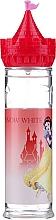 Parfémy, Parfumerie, kosmetika Disney Princess Snow White - Toaletní voda