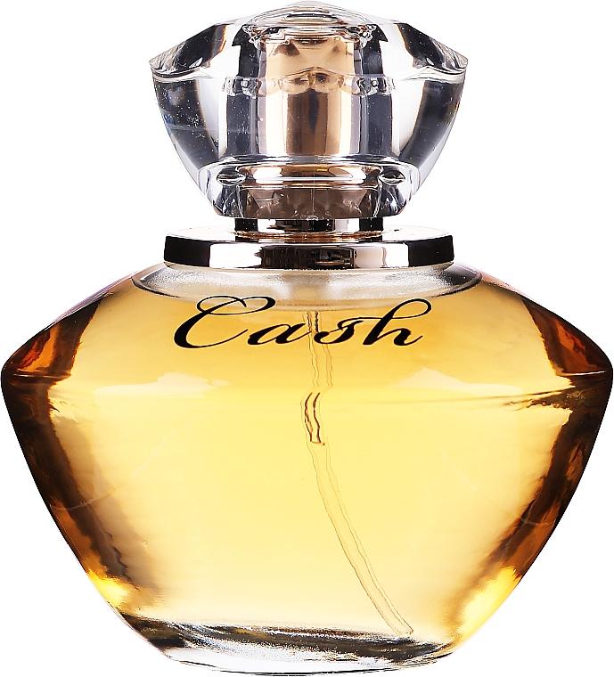 La Rive Cash Woman - Parfémovaná voda
