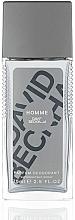 Parfémy, Parfumerie, kosmetika David Beckham David Beckham Homme - Deodorant