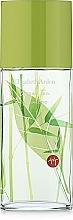 Parfémy, Parfumerie, kosmetika Elizabeth Arden Green Tea Bamboo - Toaletní voda