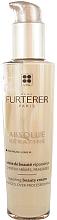 Parfémy, Parfumerie, kosmetika Obnovující krém na vlasy - Rene Furterer Absolue Keratine Repairing Beauty Cream