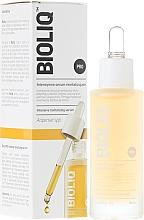 Parfémy, Parfumerie, kosmetika Intenzivně obnovující sérum - Bioliq Pro Intensive Revitalizing Serum