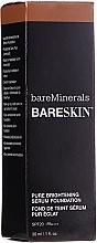 Parfémy, Parfumerie, kosmetika Make-up - Bare Escentuals Bare Minerals BareSkin Pure Brightening Serum Foundation Broad Spectrum SPF 20