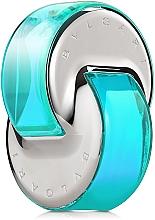 Parfémy, Parfumerie, kosmetika Bvlgari Omnia Paraiba - Toaletní voda