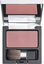 Parfémy, Parfumerie, kosmetika Tvářenka - Diego Dalla Palma Powder Blush