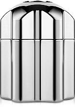 Parfémy, Parfumerie, kosmetika Montblanc Emblem Intense - Toaletní voda