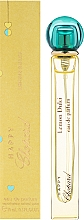 Parfémy, Parfumerie, kosmetika Chopard Lemon Dulci - Parfémovaná voda (mini)