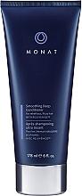 Parfémy, Parfumerie, kosmetika Vyhlazující vlasový kondicionér - Monat Smoothing Deep Conditioner