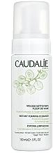 Parfémy, Parfumerie, kosmetika Odličovací pěna - Caudalie Cleansing & Toning Instant Foaming Cleanser