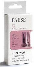 Parfémy, Parfumerie, kosmetika Kondicionér na nehty - Paese Nail Therapy After Hybrid Nail Conditioner
