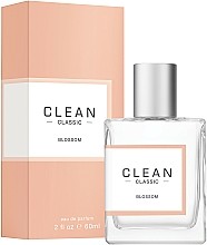 Parfémy, Parfumerie, kosmetika Clean Blossom 2020 - Parfémovaná voda