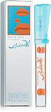 Parfémy, Parfumerie, kosmetika Salvador Dali Sea & Sun in Cadaques - Toaletní voda (pero)