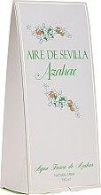 Parfémy, Parfumerie, kosmetika Instituto Espanol Aire de Sevilla Azahar - Toaletní voda