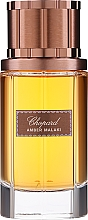Parfémy, Parfumerie, kosmetika Chopard Amber Malaki - Parfémovaná voda