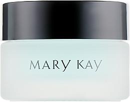 Parfémy, Parfumerie, kosmetika Zklidňující gel pro pokožku kolem očí - Mary Kay Indulge Soothing Eye Gel
