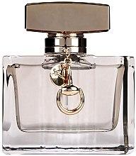 Parfémy, Parfumerie, kosmetika Gucci by Gucci Premiere Eau de Toilette - Toaletní voda (tester s víčkem)