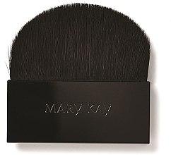 Parfémy, Parfumerie, kosmetika Kompaktní štětec na pudr - Mary Kay