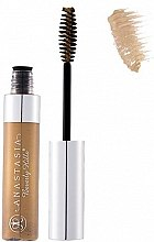 Parfémy, Parfumerie, kosmetika Gel na obočí - Anastasia Beverly Hills Tinted Brow Gel