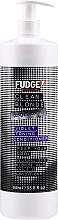 Parfémy, Parfumerie, kosmetika Kondicionér pro světlé vlasy - Fudge Clean Blonde Violet Conditioner