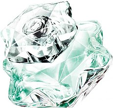 Parfémy, Parfumerie, kosmetika Montblanc Lady Emblem L`Eau - Toaletní voda (tester s víčkem