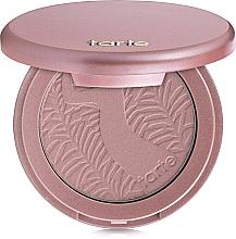 Parfémy, Parfumerie, kosmetika Tvářenka - Tarte Cosmetics Amazonian Clay 12-Hour Blush