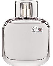Parfémy, Parfumerie, kosmetika Lacoste Eau De L.12.12 Pour Elle Elegant - Toaletní voda