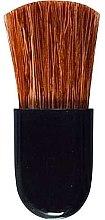 Parfémy, Parfumerie, kosmetika Mini štětec na nanesení tvářenky, 36408,3ks - Top Choice