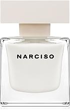 Parfémy, Parfumerie, kosmetika Narciso Rodriguez Narciso - Parfémovaná voda