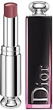 Parfémy, Parfumerie, kosmetika Rtěnka - Dior Addict Lacquer Stick