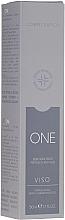 Parfémy, Parfumerie, kosmetika Hydratační peptidové sérum proti stárnutí na obličej - Surgic Touch One Cosmesutical Anti-Age Hydrating Peptide Serum