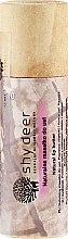 Parfémy, Parfumerie, kosmetika Přírodní olej na rty - Shy Deer Natural Lip Butter