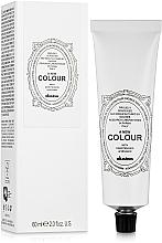 Parfémy, Parfumerie, kosmetika Barva bez amoniaku - Davines A New Colour