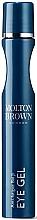 Parfémy, Parfumerie, kosmetika Oční gel - Molton Brown Anti-Fatigue Bai Ji Eye Gel