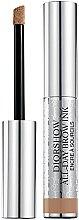 Parfémy, Parfumerie, kosmetika Tónovací inkoust na obočí Diorshow All-Day Brow Ink - Dior Diorshow All-Day Brow Ink