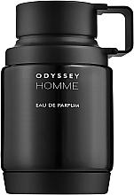 Parfémy, Parfumerie, kosmetika Armaf Odyssey Homme - Parfémovaná voda