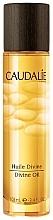 Parfémy, Parfumerie, kosmetika Tělový olej - Caudalie Vinotherapie Divine Oil