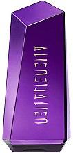 Parfémy, Parfumerie, kosmetika Mugler Alien - Sprchové mléko