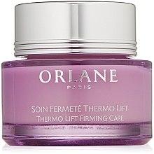 Parfémy, Parfumerie, kosmetika Denní krém na obličej - Orlane Thermo Lift Firming Care